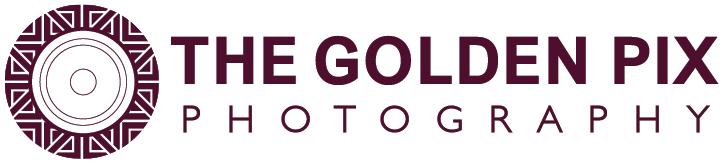 The Golden Pix Photography